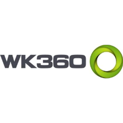 WK360 Ltd. Logo