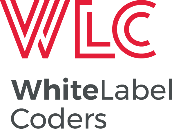 White Label Coders Logo