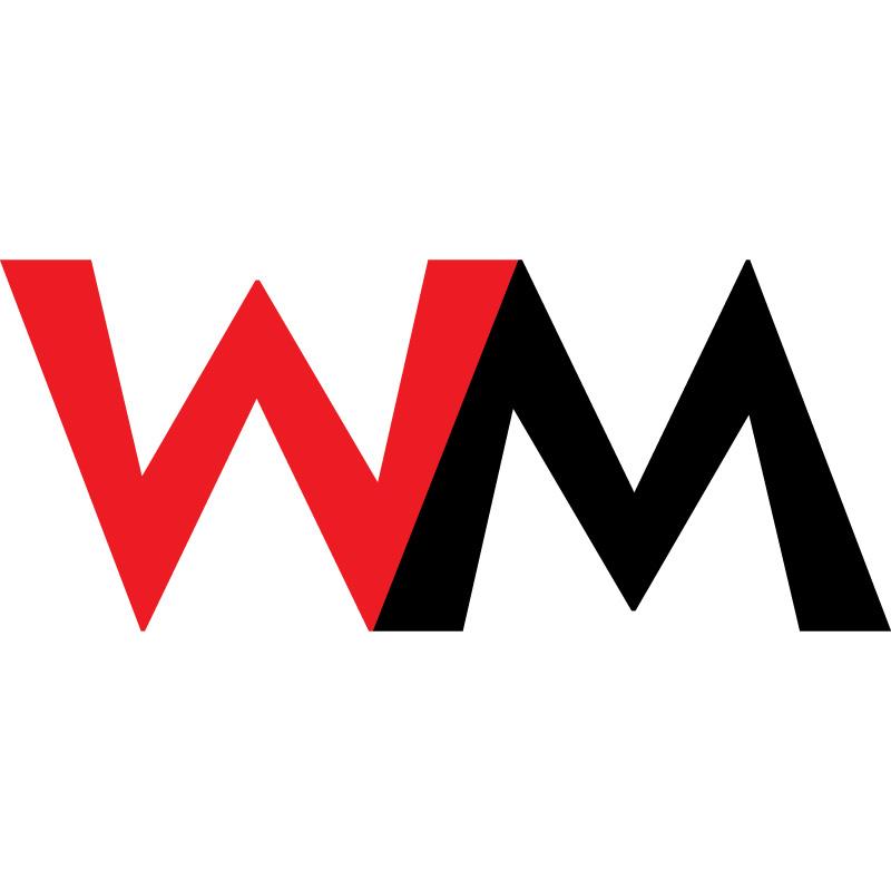 WebMarkets Medical logo