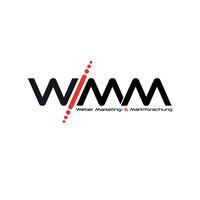 WMM GmbH Logo