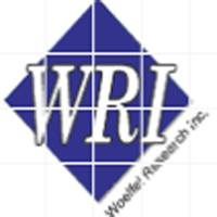 Woelfel Research Inc