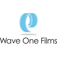 Wave One Films