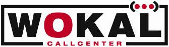 WOKAL Logo