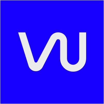 Wolf&Whale Logo