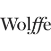 Wolffe Logo