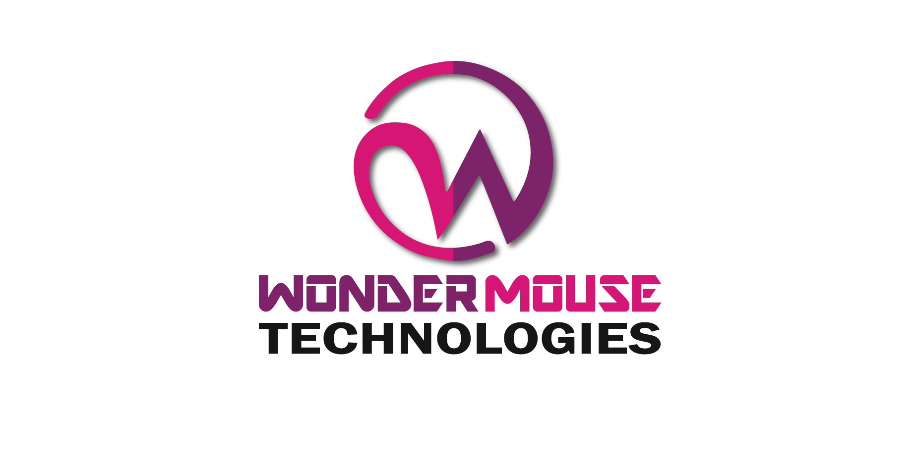 WonderMouse Technologies Pvt Ltd Logo