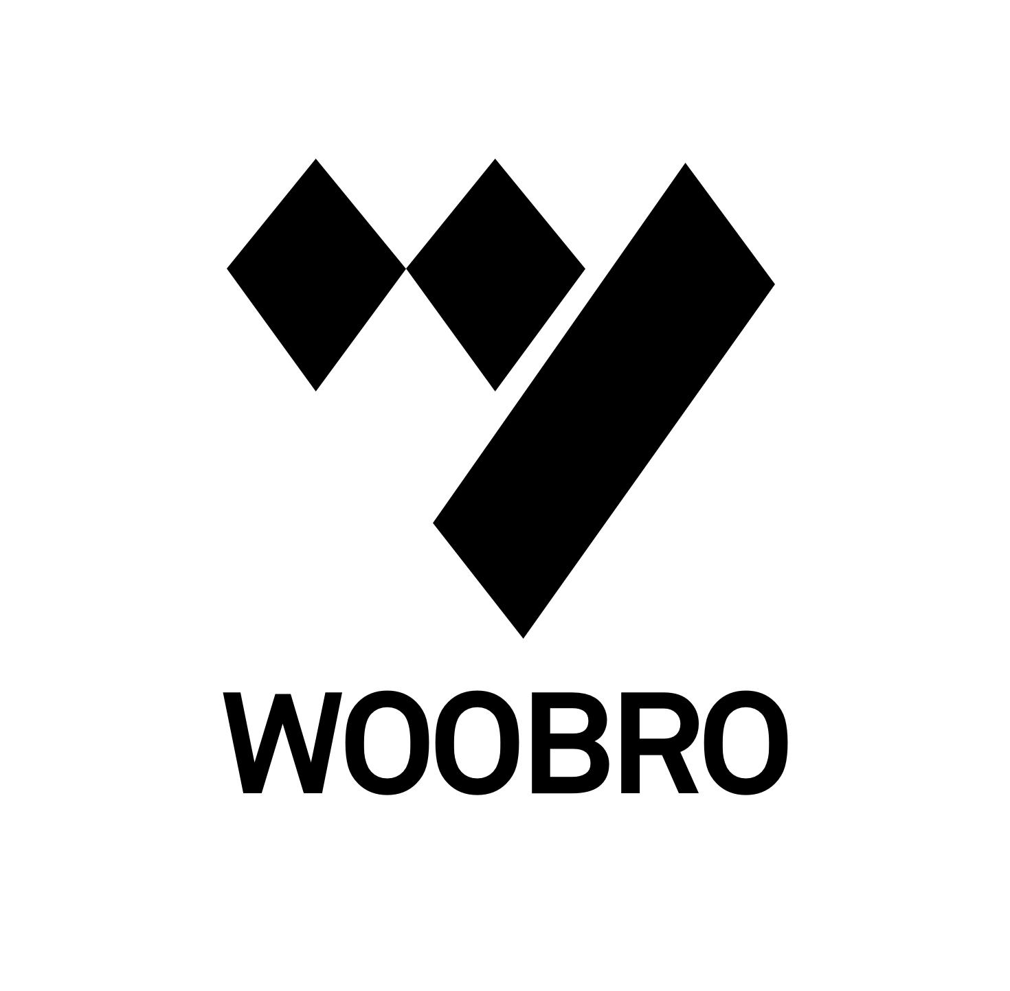 WOOBRO LTD Logo