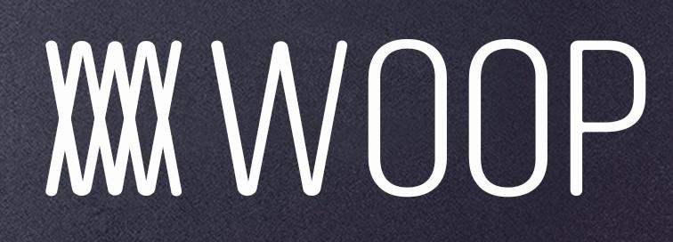 WOOP Digital