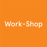 Work-Shop Design Studio Logo
