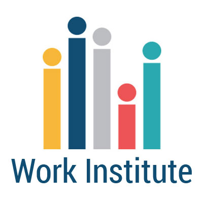 Work Institute Logo