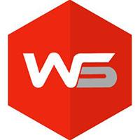Works Software Logo