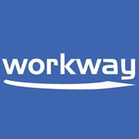 Workway, Inc. Logo