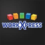WorkXpress - Custom Software Solutions
