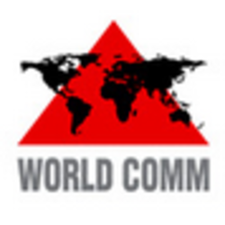 World Communications Network Resources