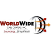 Worldwide Call Centers Logo