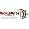 Worldwide Call Centers
