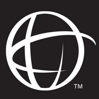 Worldwide Express Logo