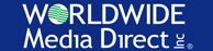 Worldwide Media Direct