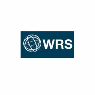 Worldwide Recruitment Solutions Limited