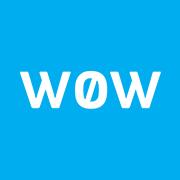 WOW Agency Logo