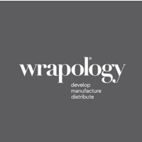 Wrapology Logo