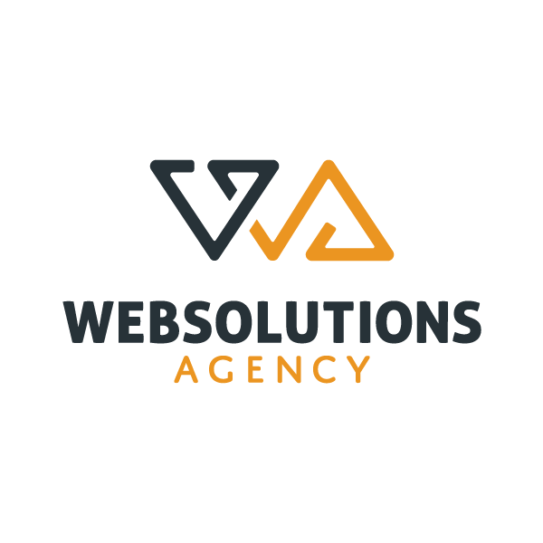 Websolutions Agency Logo