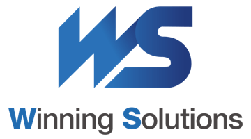 Winning Solutions Logo