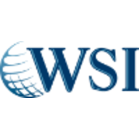 WSI Online Logo