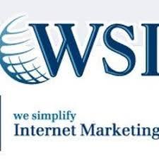 WSI Analytical Internet Marketing
