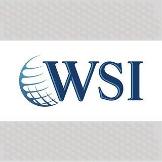 WSI MarketBuilders Logo