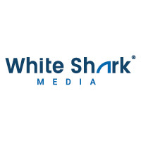 White Shark Media Logo