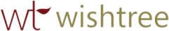 Wishtree Technologies Logo