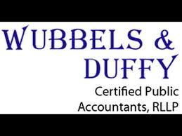 Wubbels & Duffy CPAs RLLP