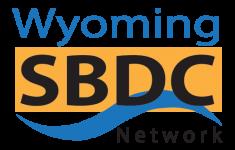 Wyoming SDBC Network Market Research Center Logo
