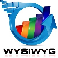 WYSIWYG Marketing