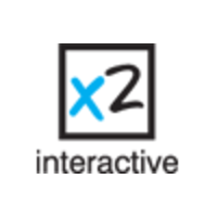x2interactive