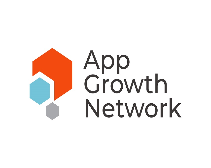 App Growth Network