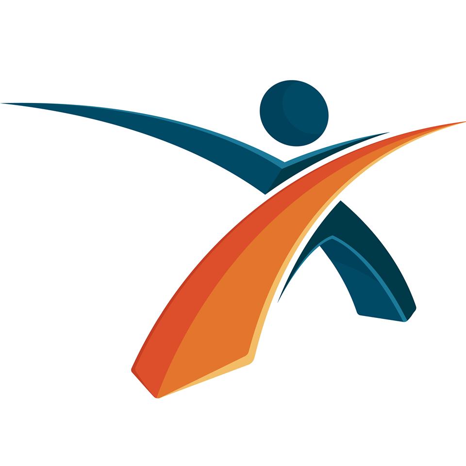 FlexMade Logo