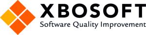 XBOSoft Logo