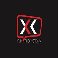 XC Film Productions