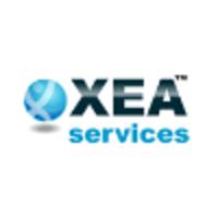 XEA Services Corp.