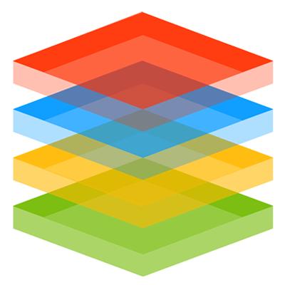 XenonStack Logo