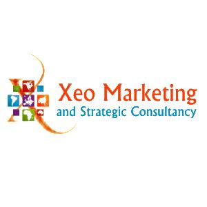 Xeo Marketing and Strategic Consultancy Inc.