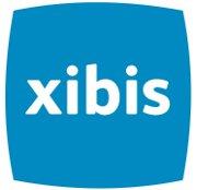 Xibis Logo