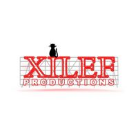XILEF Productions