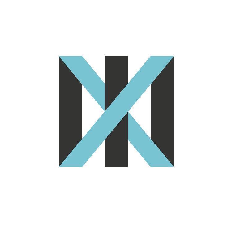 XIM, Inc.