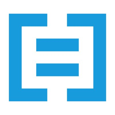 Equal Experts Logo