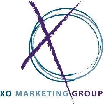Xo Xtreme Marketing Group