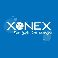 Xonex
