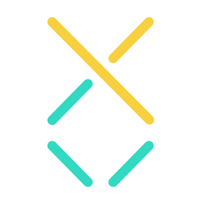XO Agency Logo